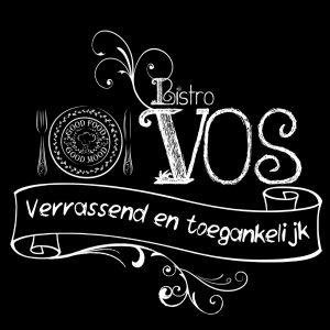 Logo Birsto VOS